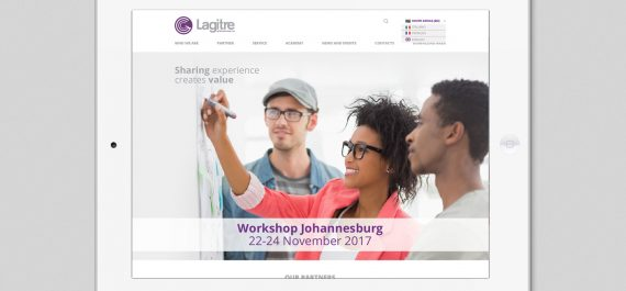 Lagitre_online_new_website