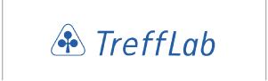Logos_04_Trefflab