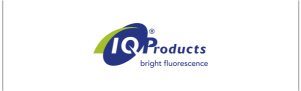 Logos_06_IQProducts