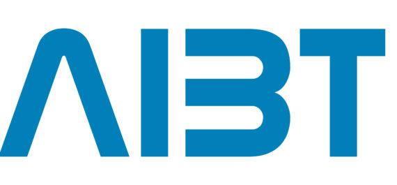 logo-aibt-01