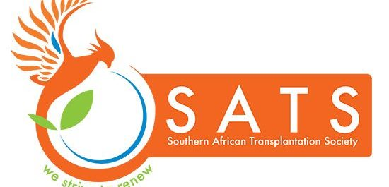 sats_slider_logo-808aa141